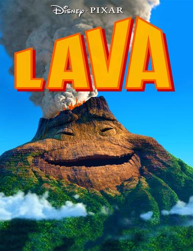lava 2014 dublat în română desene animate dublate si subtitrate