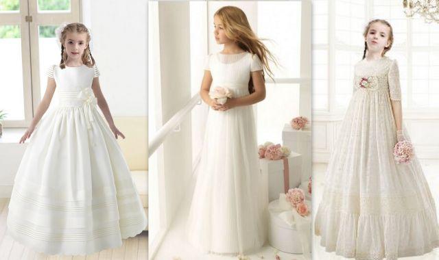 d2f6b23367 Włosy muszą być długie  Jesusspeakstome - sklep z sukienkami do ...