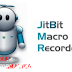 Aplikasi JitBit Macro Recorder Untuk GB BOT Secara Otomatis