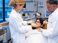 Inilah Berbagai Penyakit yang Ditangani Oleh Dokter Spesialis Penyakit Kulit dan Kelamin