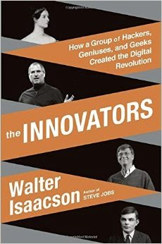 http://books.simonandschuster.com/The-Innovators/Walter-Isaacson/9781476708690#video-3825236474001