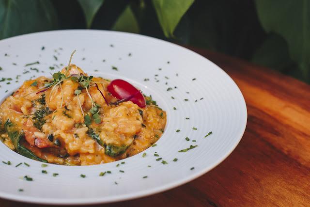 Blog Apaixonados por Viagens - Restaurantes com Delivery durante a Quarentena - Coronavírus