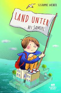 https://www.ravensburger.de/produkte/kinderbuecher/kinderliteratur/land-unter-bei-samuel-06400014/index.html