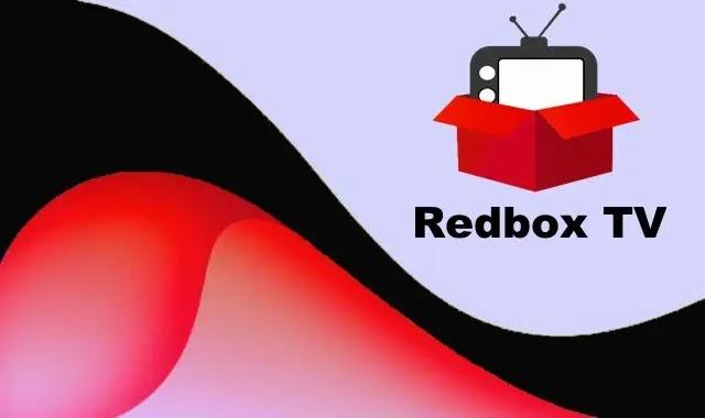 2022 Redbox Tv اخر اصدار