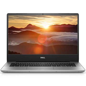 Dell Inspiron 14 5485 i5485 Drivers