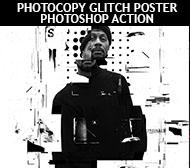Glitch Vandalizer - Photoshop Plugin - 9