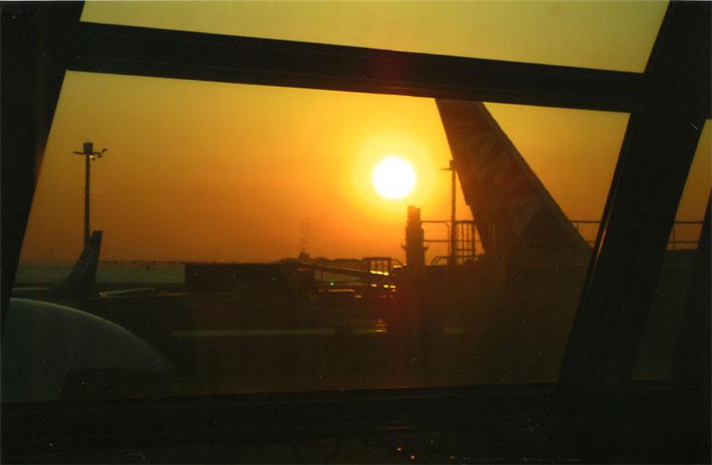 Virgin Flight Bookings Japan 9