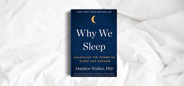Este libro me hizo dormir articulo de Bill Gates
