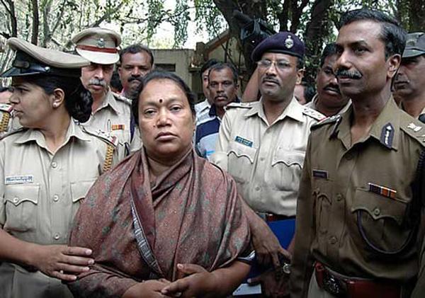 News, Kerala, National, Killed, Murder, Police, Case, Crime, Jail, Karnataka, Controversy, story about cyanide mallika; the first cyanide killer
