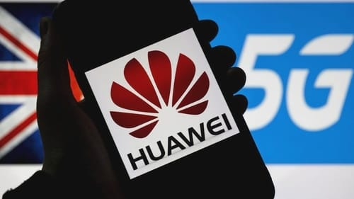 Huawei is ready to verify its devices to prove that they do not represent a security threat