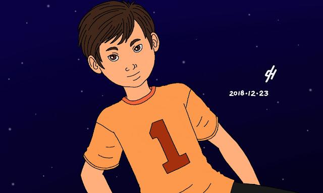 Hajime Amamori