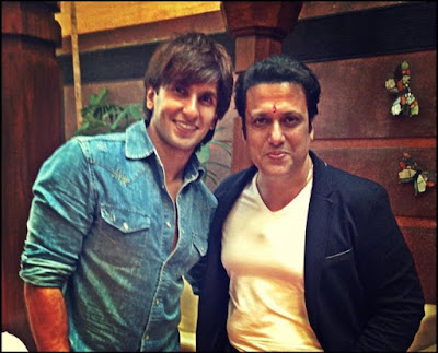 #instamag-govinda-is-most-mesmeric-talents-to-have-ever-graced-the-scene-saya-ranveer
