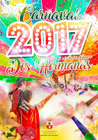 Carnaval de Dos Hermanas 2017