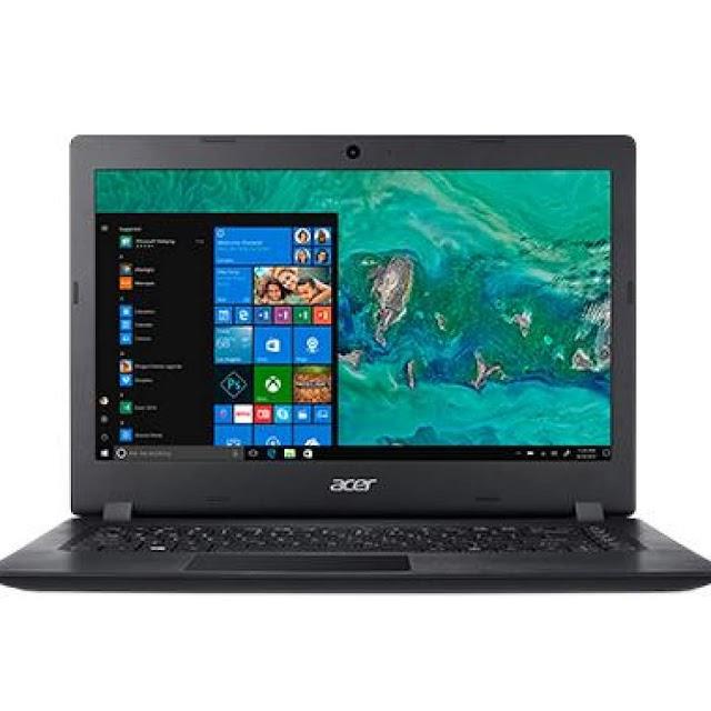 Cek dan Dapatkan Harga Komputer & Laptop Online Murah Hanya Disini!