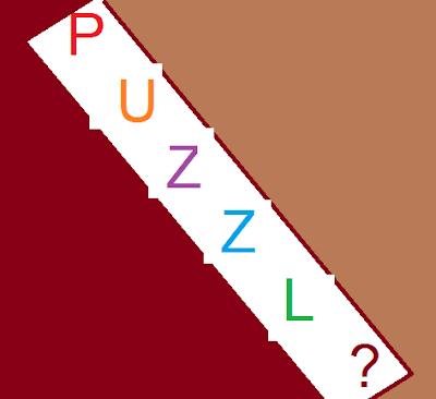 pmp picture puzzle