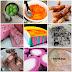 20 Resepi Kuih-Muih dan Pencuci Mulut untuk Berbuka Puasa