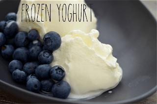 http://melinas-suesses-leben.blogspot.de/2013/08/frozen-yoghurt-selbst-gemacht.html