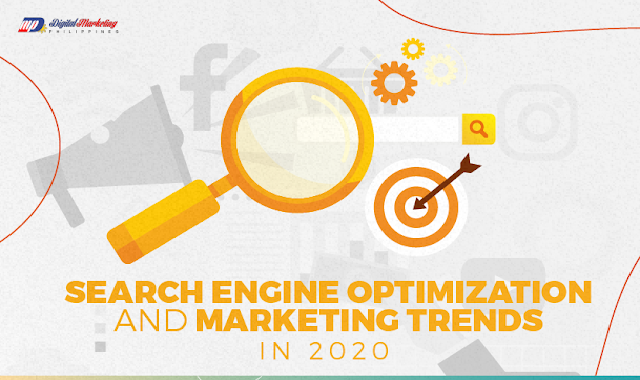 search-engine-optimization-and-marketing-trends-in-2020-infographic