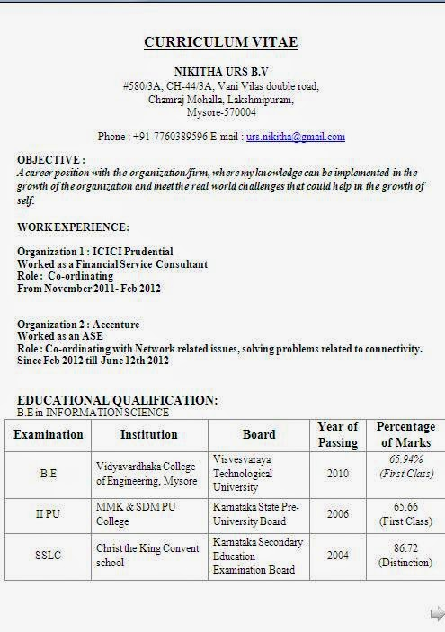 Resume format for 12th pass  Buy A Essay For Cheap  attractionsxpresscom  Attractions Xpress