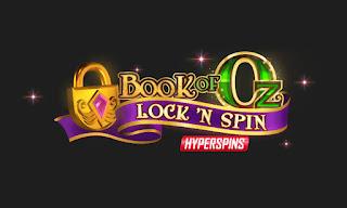 Slot Joker123 Online Situs Judi Slot Maniacslot Paling Spektakuler Di Indonesia Dengan Bonus Besar