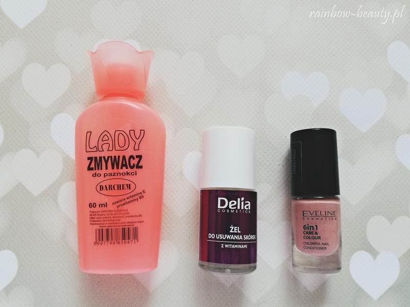 projekt-denko-manicure