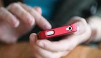 Έρχονται αυξήσεις — φωτιά στα κινητά από τον Μάρτιο — Δείτε πόσο...