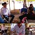 Javier Ruiz Love Recoge Necesidades Apremiantes en Navobaxia