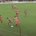Liga de Bolívar: Se definieron las semifinales del Torneo Preparación