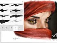 Infinite Painter FULL 6.0.41 PREMIUM APK