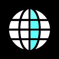 Powerchain – ganhe $ 30 dólares em moedas