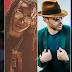 Tory Lanez diz que seu novo álbum de música latina contará com Ozuna, Prince Royce, Farruko, Nicky Jam e +