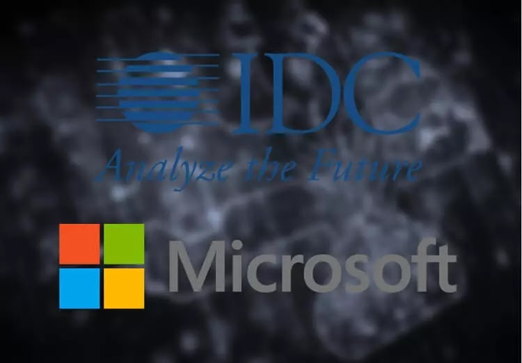 Microsoft-IDC Study Reveals Only Less than Half of PH Consumers Trust Digital Services