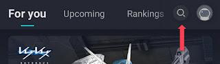 Pubg lite download kaise karen - How to download pubg lite