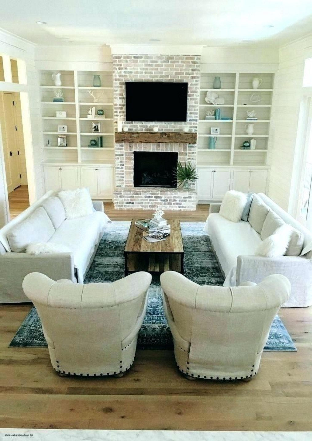 Keen Decor Idea of Living Room You Must Try