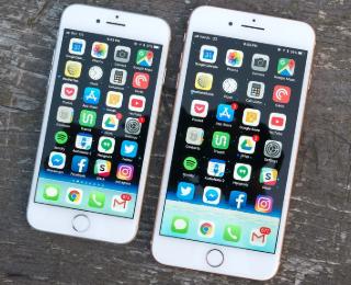 Ponsel iPhone 8 yang Sebaiknya Anda Dapatkan