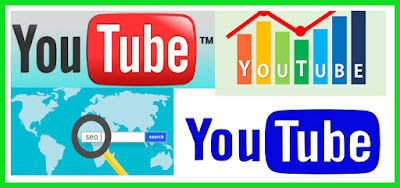Youtube in hindi language seo kaise kare?