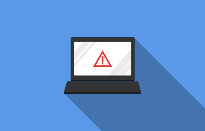 Os golpes de suporte técnico são um problema global que afeta pessoas de todas as idades. Tudo começou com ligações telefônicas, nas quais os golpistas se passavam por funcionários da Microsoft, notificando as pessoas, de forma fraudulenta, que elas eram vítimas de malware ou outros ataques prejudiciais.