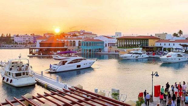 Những thay đổi quan trọng trong chương trình đầu tư định cư Síp 2019
