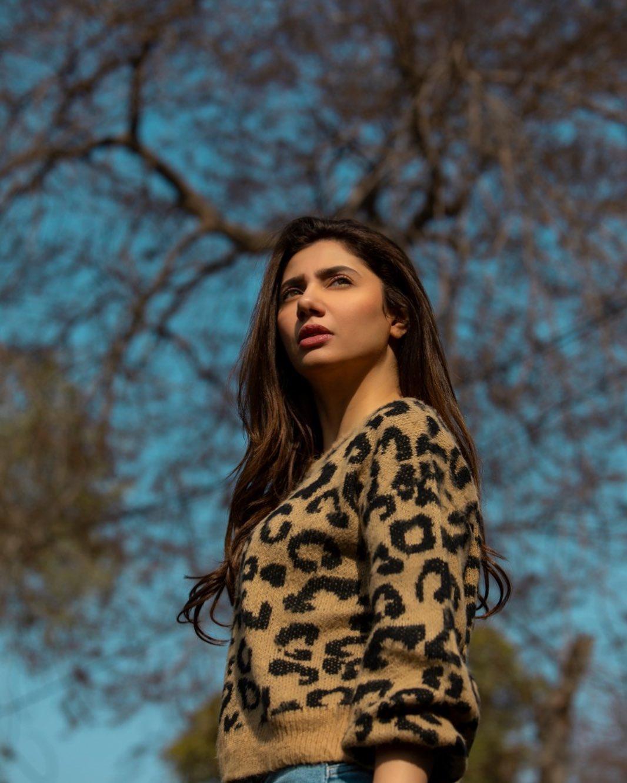 Nahira Khan Photo Gallery