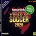 SWOS Amiga su Android