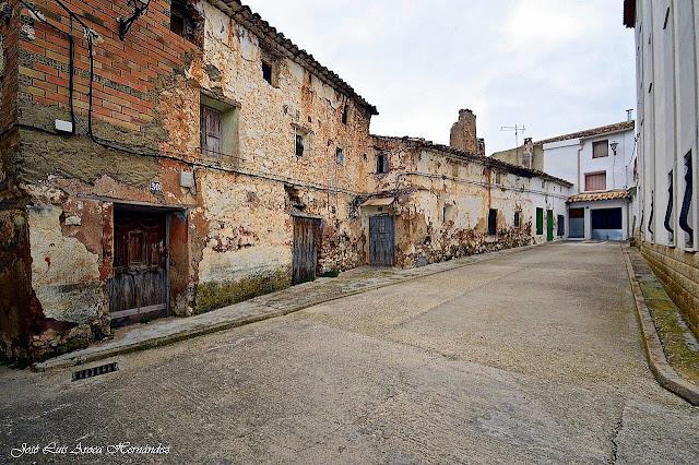 Landete (Cuenca).