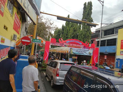 http://www.ranirtyas.com/2016/06/umkm-di-dandangan-kudus-2016.html