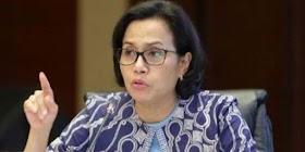 SMI Anggap Rionald Silaban Orang Terkaya RI, Gede Sandra: Ini Berbahaya!