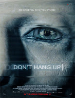 Don't Hang Up (2016) español