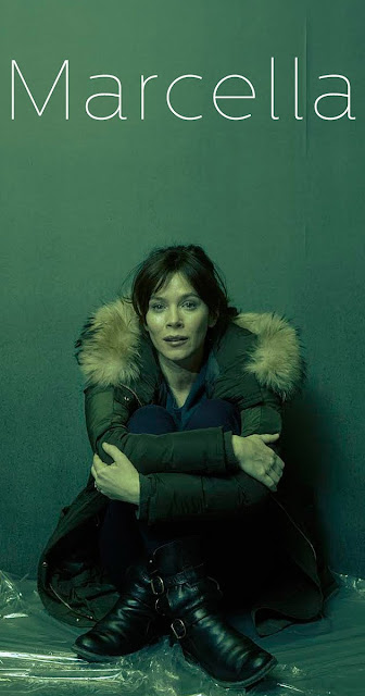Marcella Season 2 Watch Full Episode Online Free