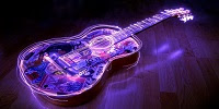 Buray Sen Hala Sokağımda Sözleri, Sen Hala Sokağımda Şarkısının Söz Müzik Kimin?