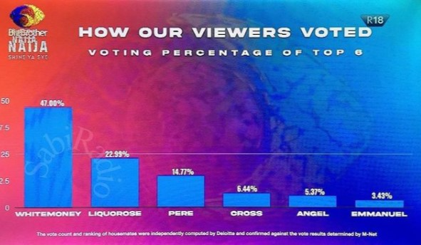 How-Viewers-Voted-For-Whitemoney