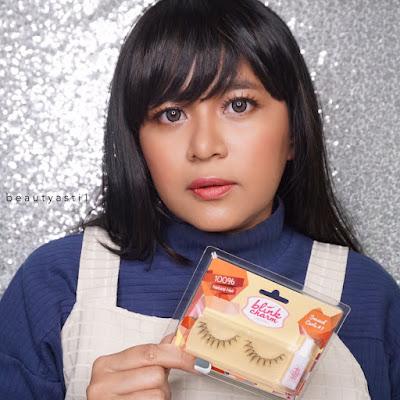 bulu-mata-palsu-blink-charm-sensual-curls-review.jpg