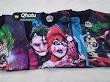 (Bs. 60) Poleras del Joker/Guasón