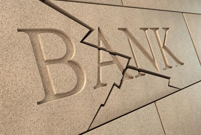Как компаниям вернуть свои деньги из банковских вкладов?